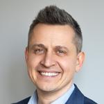 Rafał Pasenik ASHANTI